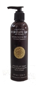 Self Tanning Lotion with Instant Bronzer